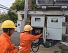 Worldbank: Chỉ số tiếp cận điện năng của Việt Nam được cải thiện 5 bậc