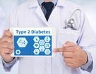 Vô vàn những hiểu lầm về bệnh tiểu đường týp 2