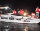 Thủ tướng chỉ đạo khắc phục vụ chìm tàu trên sông Hàn