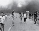 Tạp chí Time công bố 100 bức ảnh có ảnh hưởng nhất mọi thời đại