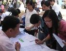 Hơn 417.000 lao động có chuyên môn thất nghiệp