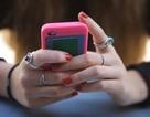 """Phản ứng thế nào mới đúng khi """"người ta"""" không trả lời tin nhắn của bạn"""