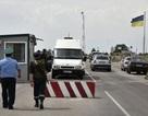 Kịch bản xấu chiến tranh Nga-Ukraine: Chuyên gia đoán thời điểm