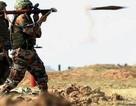 Uy lực khủng khiếp của 2 dòng súng chống tăng RPG-28/29 Nga
