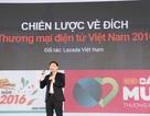 Những doanh nghiệp tiên phong sẽ thúc đẩy TMĐT Việt Nam phát triển