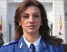 Ngắm các nữ quân nhân 10 lực lượng xinh đẹp nhất thế giới