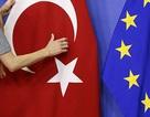 """Có phải phương Tây đã """"mất"""" Thổ Nhĩ Kỳ?"""