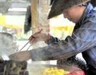 Về Nam Định ghé làng ươm tơ bằng tay nổi tiếng nhất Việt Nam