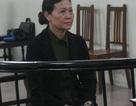 Cựu Chủ tịch HĐQT trường Phương Nam lĩnh 4 năm tù