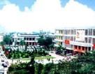 Trường Đại học Tài chính - Quản trị Kinh doanh thông báo tuyển sinh năm 2016