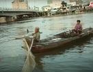 Giấc mơ Tết của đôi vợ chồng cả đời lênh đênh sông Sài Gòn