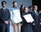 Chuyện chưa kể về cô gái Việt chiến thắng cuộc thi thời trang danh giá Nhật Bản