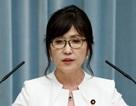 Bộ trưởng Quốc phòng Nhật Bản tới thăm ngôi đền tranh cãi Yasukuni