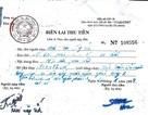 Uỷ ban Tư pháp Quốc hội đề nghị Bộ trưởng Bộ Tư pháp giải quyết tố cáo Cục trưởng Cục thi hành án Hà Nội