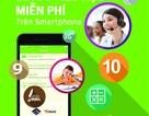 Khó dạy con học, cha mẹ hãy gọi điện tham vấn gia sư trực tuyến