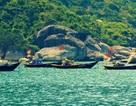 """""""Cẩm nang"""" du lịch khám phá Cù Lao Chàm"""