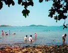 10 lý do khiến bạn muốn xách balo ngay và luôn đến đảo Bà Lụa