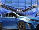 Scion - Bài học cay đắng của Toyota