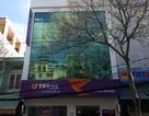 Bố cáo khai trương TPBank Quận 4 và TPBank Bình Thạnh