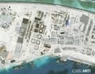 Trung Quốc có thể xây nhà máy điện hạt nhân trên Biển Đông