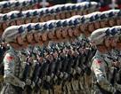 Trung Quốc vào cuộc hỗ trợ quân đội Syria