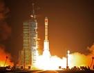 Trung Quốc chính thức lên tiếng việc mất kiểm soát trạm vũ trụ