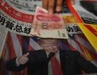 Trung Quốc dọa dùng luật WTO để đối phó Tổng thống đắc cử Trump