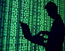 Mỹ cáo buộc công dân Trung Quốc đánh cắp thông tin mật