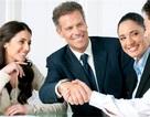Văn hóa biết chịu trách nhiệm trong công ty