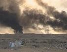 Trái đắng ở Mosul mà Thổ Nhĩ Kỳ không ngờ tới