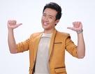 """Trấn Thành bất ngờ xin lỗi khán giả vì nàng """"Tô Ánh Nguyệt"""""""