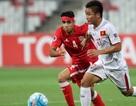 Người hùng U19 Việt Nam nói gì về bàn thắng lịch sử?