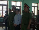 """Hôm nay xét xử sơ thẩm lần 3 vụ trùm ma túy Tàng """"Keangnam"""""""