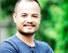 Ca sĩ Trần Lập qua đời ở tuổi 42