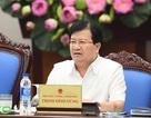 """Làm thêm đường bay, nhà ga để """"giải cứu"""" sân bay Tân Sơn Nhất"""