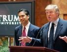 Tổng thống đắc cử Trump chi 25 triệu USD giải quyết kiện cáo