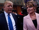 Tổng thống đắc cử Trump xây dựng nội các nhan sắc nhất lịch sử Mỹ