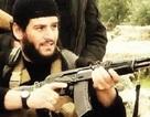 Hé lộ thông tin về trùm tình báo Adnani của tổ chức khủng bố IS