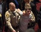 Thanh niên Anh ám sát hụt Donald Trump đối mặt với 30 năm tù