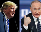 """Cựu giám đốc CIA: Donald Trump làm mật vụ """"bất đắc dĩ"""" cho Nga"""