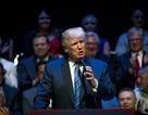 Donald Trump: Nếu Mỹ bị tấn công, người Nhật vẫn ngồi nhà xem tivi