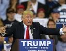 Gần 25.000 người kiến nghị giám định tâm thần đối với tỷ phú Donald Trump