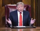 """""""Donald Trump không muốn làm tổng thống"""""""