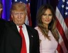 Ông Donald Trump sẽ làm gì cho đến khi nhậm chức?