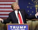 Sự nghiệp kinh doanh của Donald Trump sẽ về đâu?