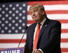 Ông Trump tuyên bố sẽ rút khỏi TPP ngay ngày nhậm chức