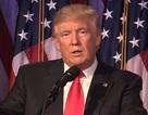 Đại cử tri Cộng hòa đầu tiên quay lưng với ông Trump