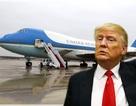 Boeing cam kết chuyên cơ mới của tổng thống Mỹ sẽ không quá 4 tỷ USD