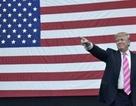 Tổng thống đắc cử Trump phải bảo đảm tài sản của mình là hợp pháp