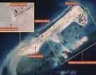 Báo Thái Lan: ASEAN cần ngăn chặn mưu đồ Trung Quốc ở Biển Đông